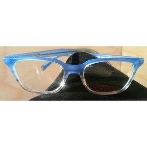 Warby Parker Accessories - Warby Parker Wilder