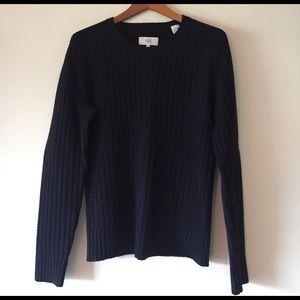 Jack Spade Other - Jack Spade Wool Sweater Small