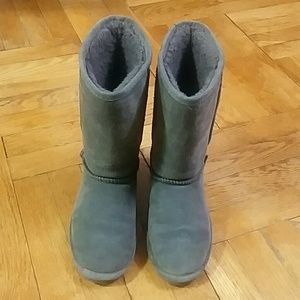 BearPaw Shoes - BearPaw❤Final Price