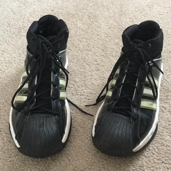 Adidas modello poshmark pro Uomo.