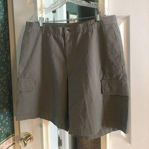 Gregg Norman Other - Gregg Norman size 38 men's shorts