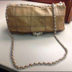 Massimo Rebecchi Handbags - Massimo Rebecchi shoulder bag