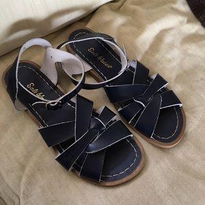 Salt Water Sandals by Hoy Shoes - Original saltwater sandals