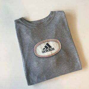 Adidas Other - Adidas T-Shirt