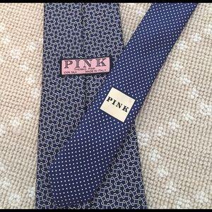 Thomas Pink Other - Thomas Pink necktie