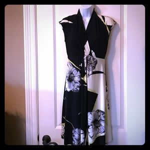 Theory Dresses & Skirts - Theory Size 4 Summer Dress 👗