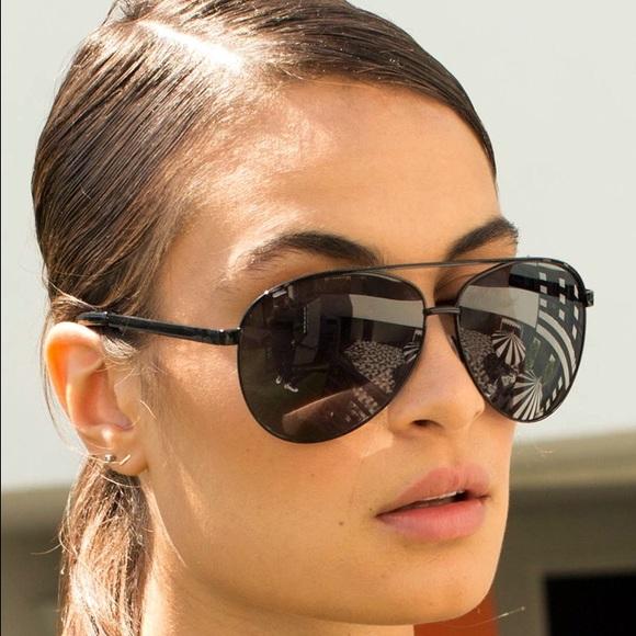 10b44b9670c Quay Australia x Shay Vivienne Sunglasses. M 58c984252ba50a3fb000f6d8