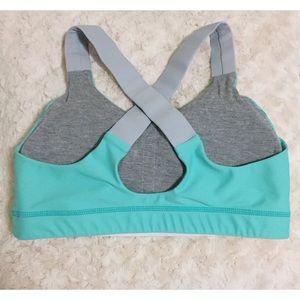 e036f49a30 Live Fit Apparel Intimates   Sleepwear - Live Fit LVFT performance sports  bra