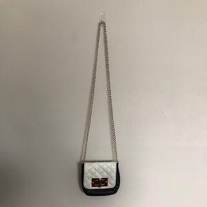 Aldo Handbags - Aldo classic crossbody