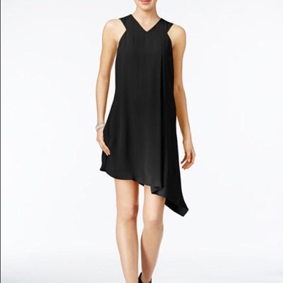 Rachel Roy Discount Gowns: 62% Off RACHEL Rachel Roy Dresses & Skirts