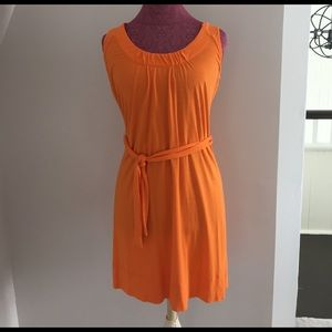 J. Crew Dresses & Skirts - J Crew Dress