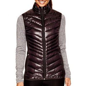 Xersion Jackets & Blazers - Xersion Vest