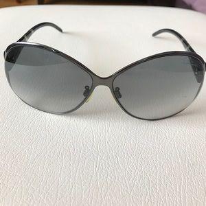 Roberto Cavalli Accessories - Roberto Cavalli sunglasses