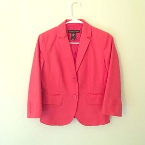 New York & Company Jackets & Blazers - New York & Company Blazer