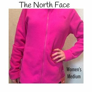 The North Face Jackets & Blazers - The North Face Spring-time jacket