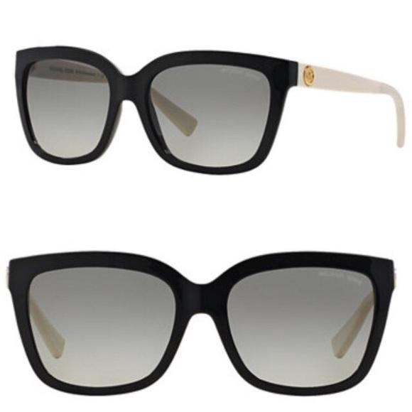 b227921ceae87 Michael Kors Sandestin Sunglasses. M 58c98ba74e8d17aa42039fcd
