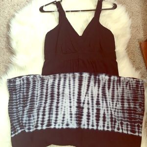 Prana Dresses & Skirts - 💥 FLASH SALE 💥 Prana Dress