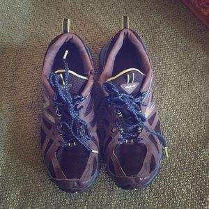 New Balance Other - Mens New Balance Sz7.5 Running Shoes