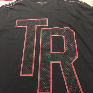 True Religion Other - Men's True Religion shirt