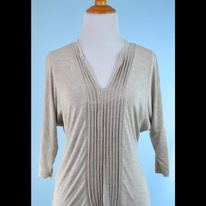 Listing Not Available Anthropologie Tops From Nineve S