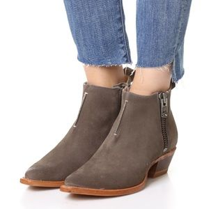 Frye Shoes - NEW🎈 FRYE ANKLE BOOTS