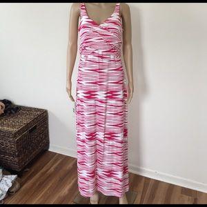 C. Wonder Dresses & Skirts - NWT C. Wonder maxi dress size small