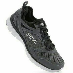 Fila Other - Men's Fila Shoes