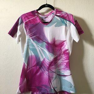 Salomon Tops - Salomon shirt