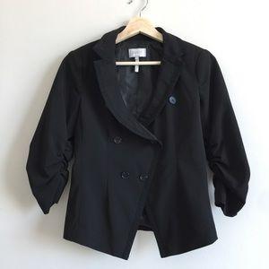 Laundry by Shelli Segal Jackets & Blazers - Laundry by Shelli Segal