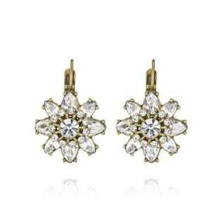 Chloe + Isabel Jewelry - Chloe + Isabel Mirabelle Drop Earrings
