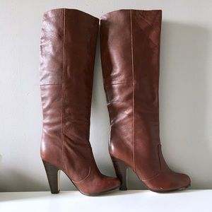 Dolce Vita Shoes - Dolce Vita Wendall Boots