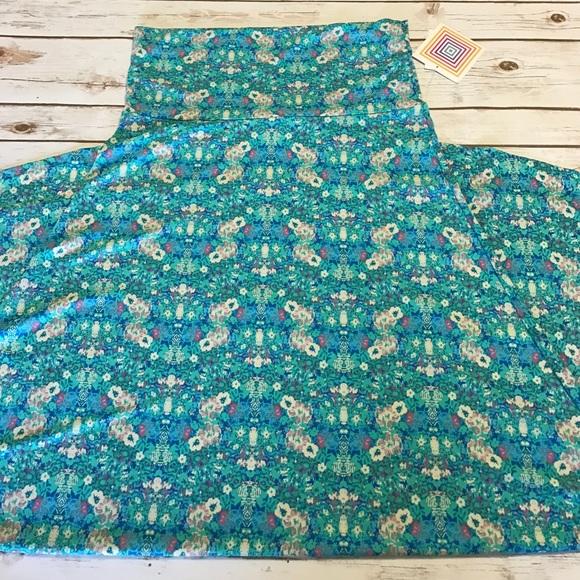 48 lularoe dresses skirts price drop brand
