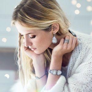 Chloe + Isabel Jewelry - Northern Lights Drop Earrings