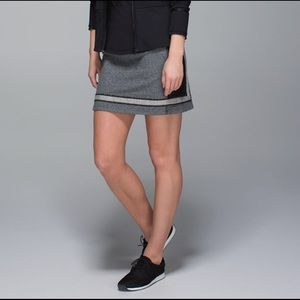 lululemon athletica Dresses & Skirts - Lululemon Refresh Skirt
