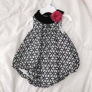 Baby Essentials Other - NWOT✨✨Baby Dress!