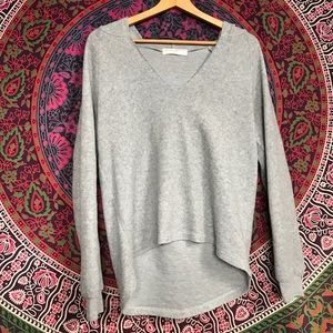 Urban Outfitters Project Social T hoodie