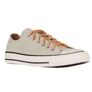 Brand New! Converse Chuck Taylor All Stars