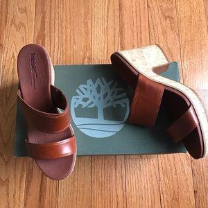 Timberland Shoes - Brand New Timberland