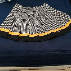 Tretorn Dresses & Skirts - Tennis skirt