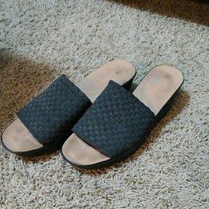 bernie mev. Shoes - Bernie Mev shoes