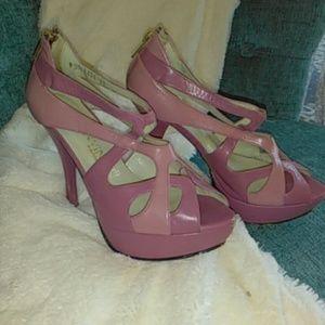 Lanvin Shoes - Vintage Lanvin Pumps to Live for