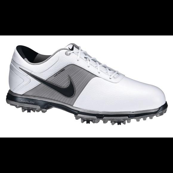 a1ba0c86baad4e Nike Shoes   Mens Sport Performance Golf   Poshmark