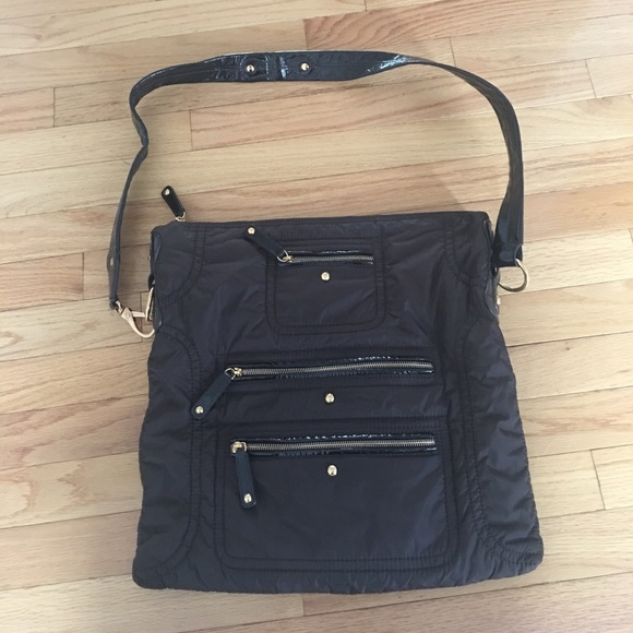 ab4443cfcdc Tod's Pashmy Tracolia Piccola Cross body Bag. M_58c9a9044225bea572018195