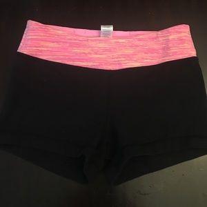 Ivivva Other - Ivivva rhythmic shorts