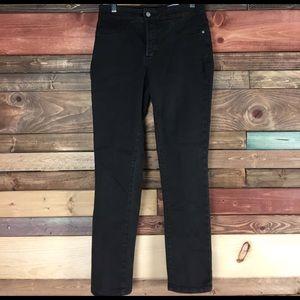 NYDJ Denim - NYJD Soft Skinny Strech Jeans - 6P