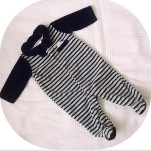 Absorba  Other - Absorba used baby boy bodysuit size 3m