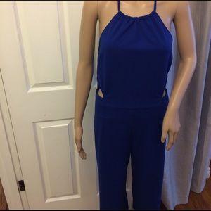 Papaya Dresses & Skirts - Papaya JumpSuit
