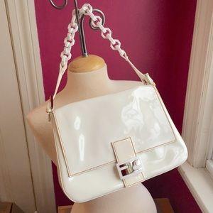 Fendi Handbags - FENDI 💎 Mamma Forever Bag 💎
