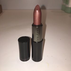 Other - Nutmeg Mary Kay lipstick