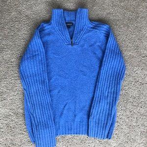 Gant Other - Gant men's sweater